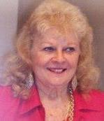 Ann Palmer - apalmer