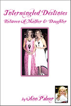 Intermingled Destinies Between A Mother and Daughter