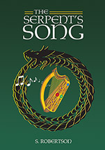 The Serpent's Song